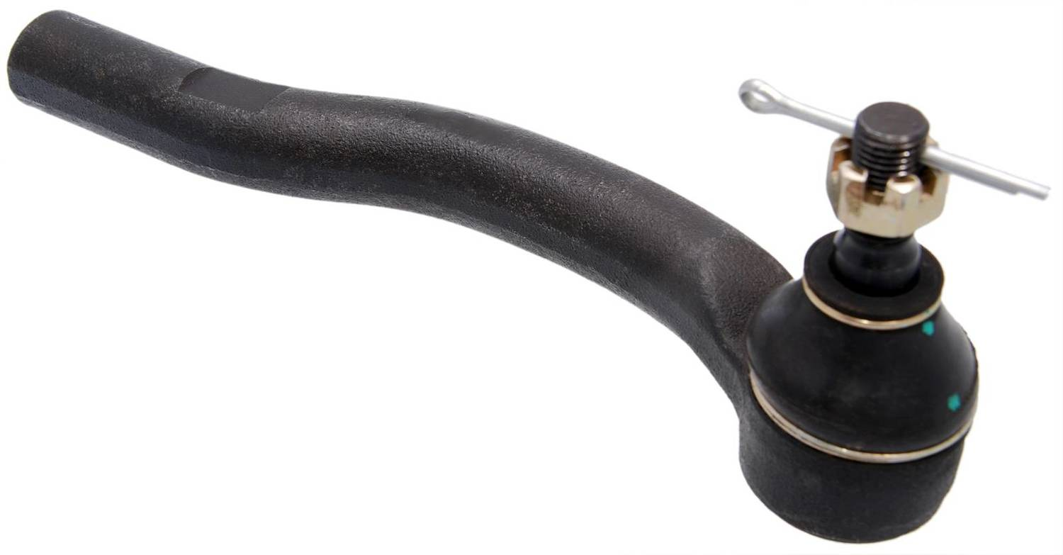 2006-2011 Steering Tie Rod For Toyota Camry Ahv40