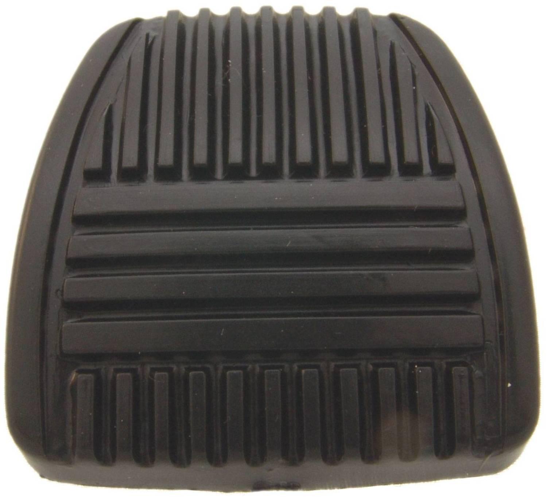 Brake Pedal Pad ( Standard ) For 1995 Nissan 240SX (USA)