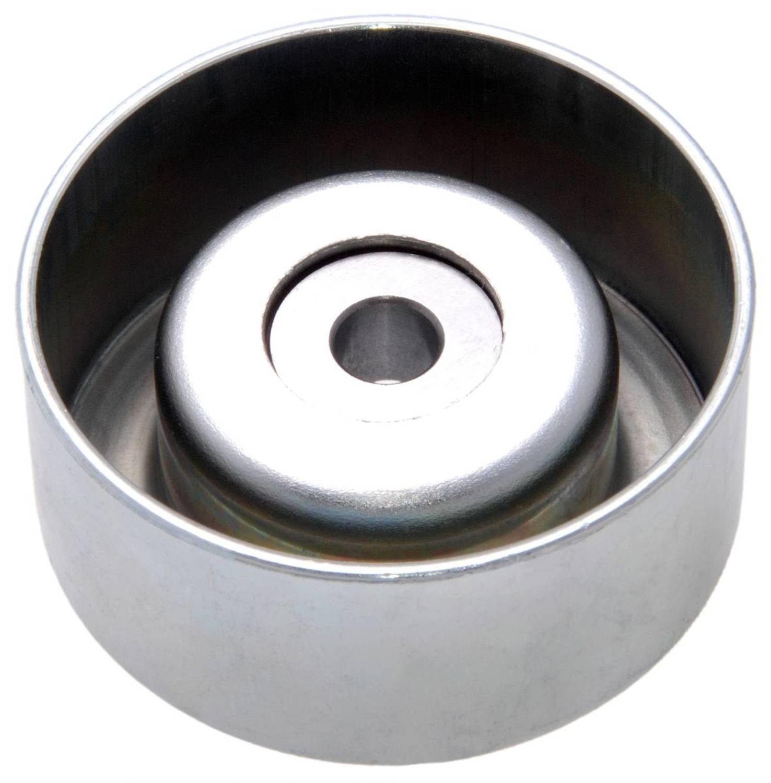 Engine Timing Belt Tensioner Bearing (GSU45 2GRFE) For 2013 Toyota High Lander U