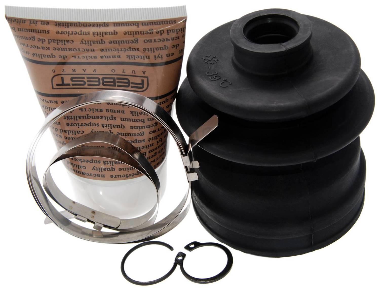 Boot For Inner Cv Joint Febest # 0215-CA33