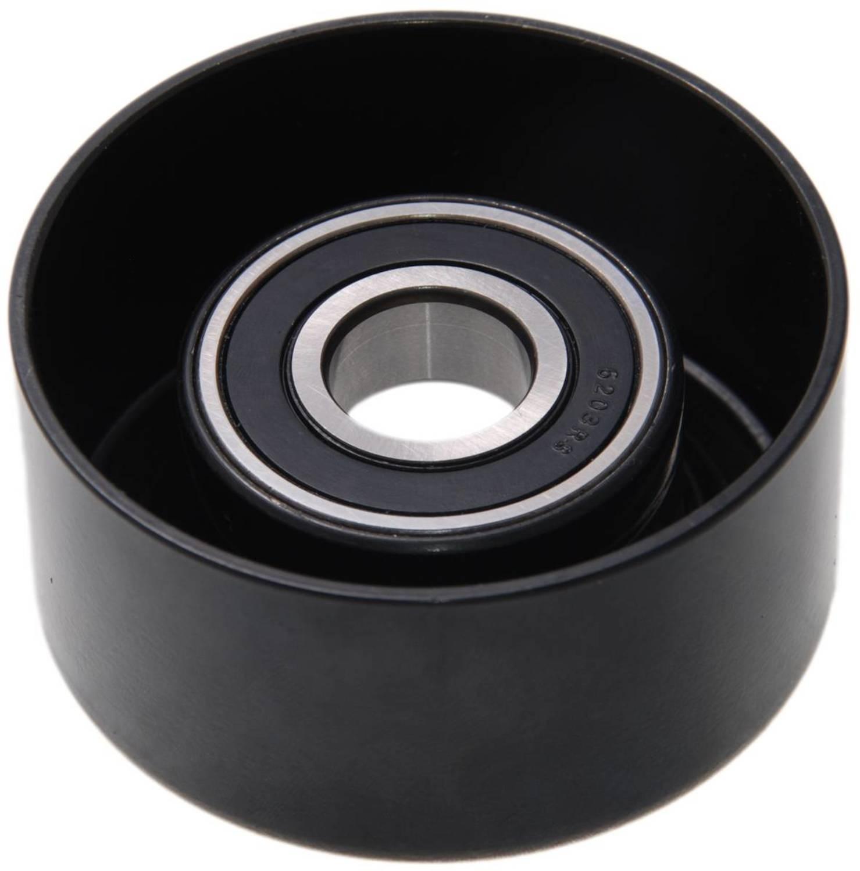 2007 Nissan Altima Camshaft: Engine Timing Belt Tensioner Bearing ( L32 Standard For
