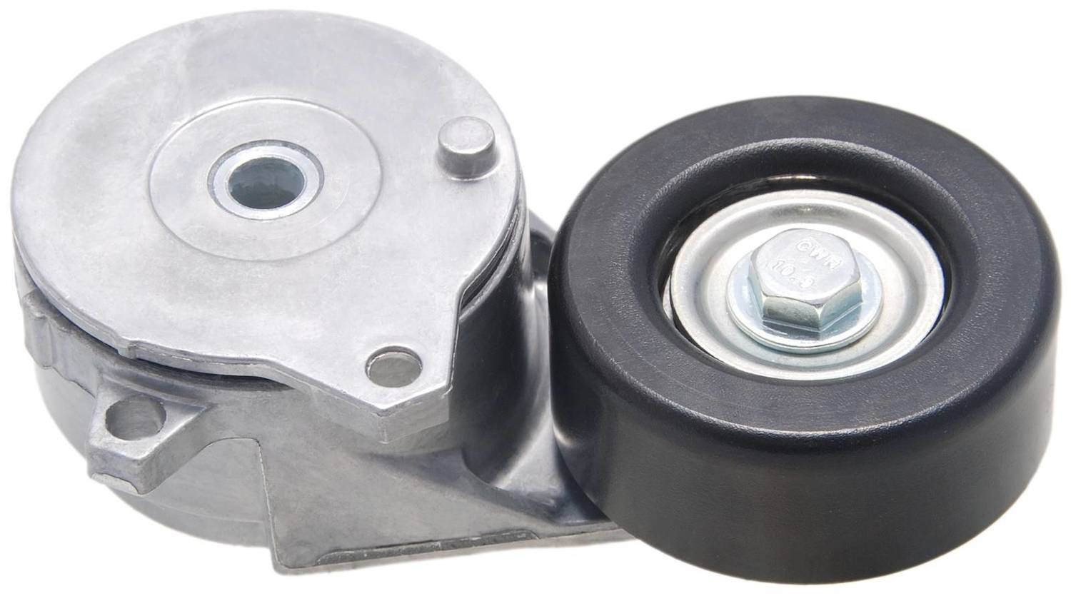 Engine Timing Idler Pulley ( Standard ) For 2012 Nissan Juke (CAN)