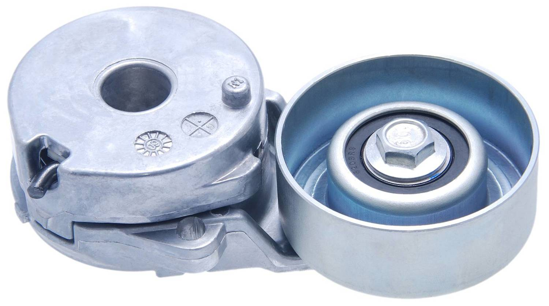 Engine Timing Belt Tensioner Bearing ( Standard ) For 2010 Nissan Cube (USA)