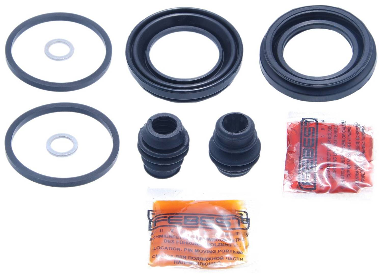 Fiat Bravo MK2 H1 H1 H11 501 55w Tint Xenon High//Low//Fog//Side Headlight Bulbs