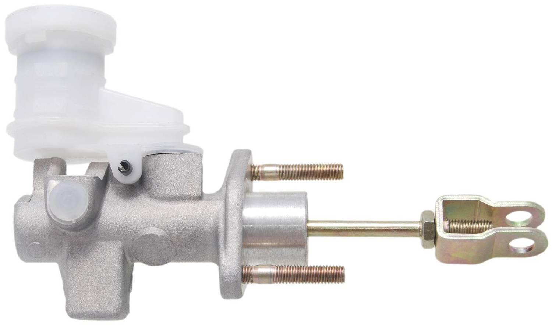 Master Clutch Cylinder Febest 0781-SQ625 Oem 23810-65D00