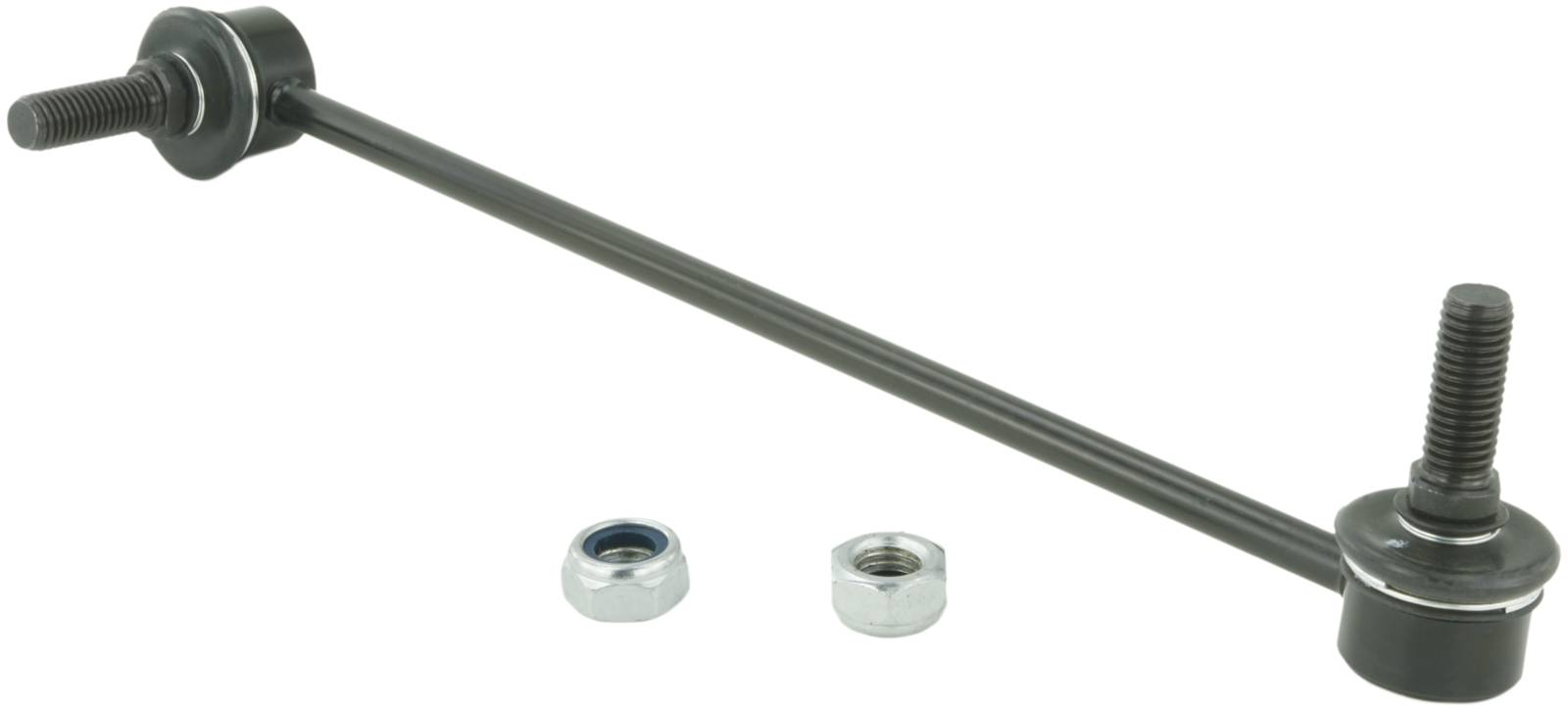 Suspension Stabilizer Bar Link-M Front-Right//Left MTC 1823