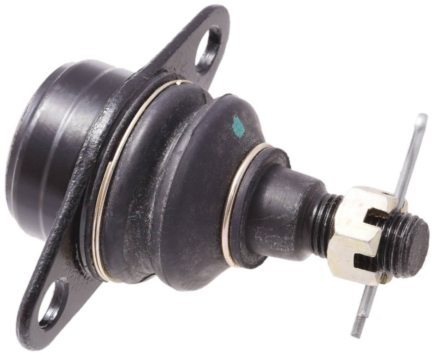 Suspension Ball Joint-AWD MAS BJ14274