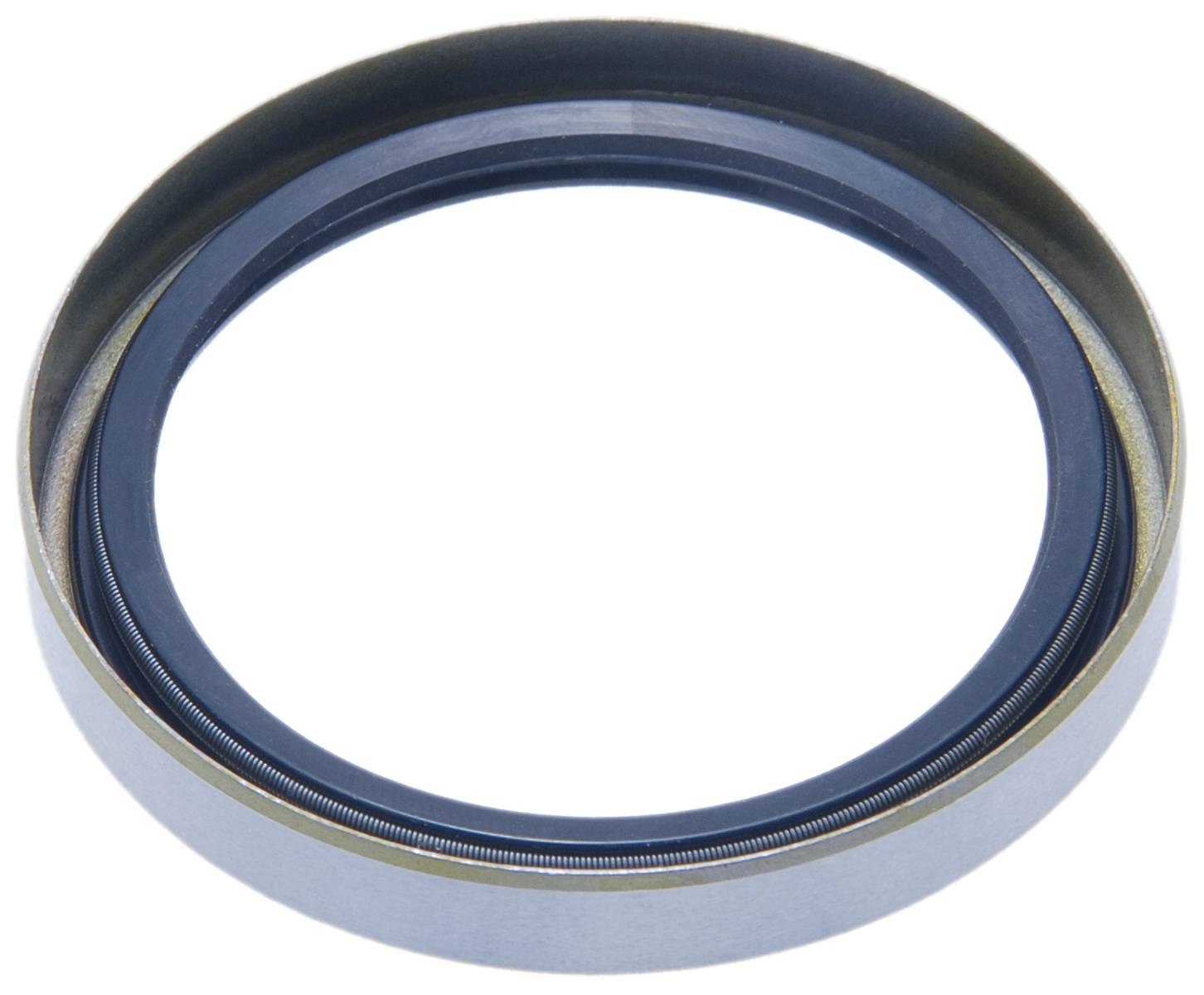 Febest 1990 Toyota Corolla - Wheel Seal FEBEST # 95GDY-51650909X OEM # 90311-52059 at Sears.com