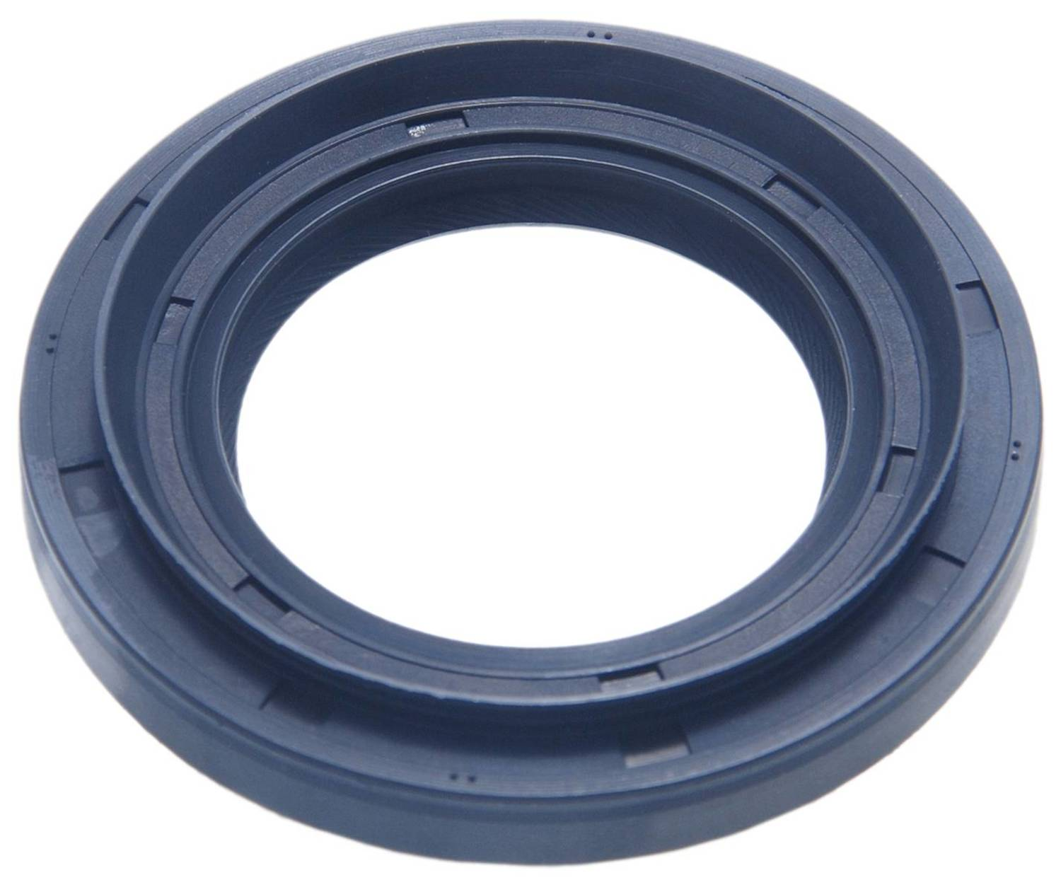 Differential Seal For 1997 Honda Odyssey (CAN)