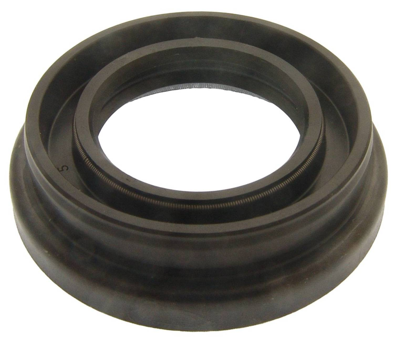 Febest 2010 Mazda CX-7 - Axle Shaft Seal FEBEST # 95HBS-35560916X OEM # M0A7-27-238A at Sears.com