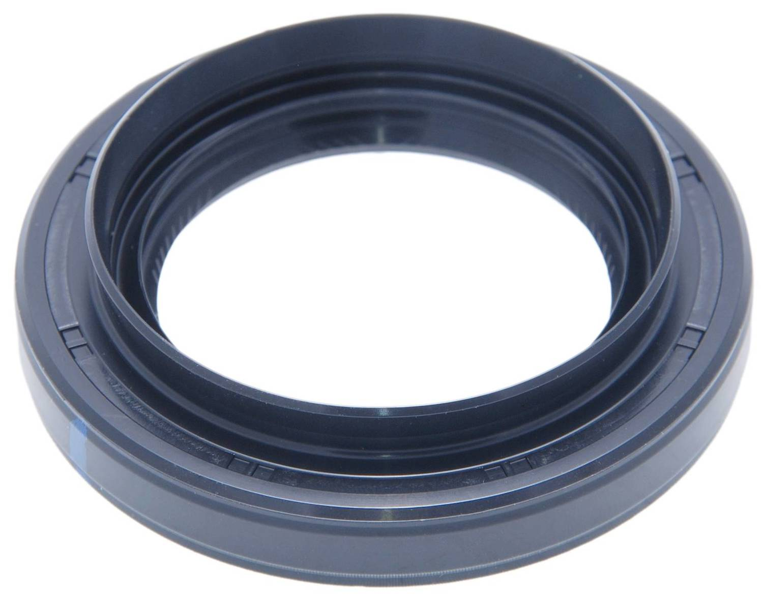 Febest 2009 Toyota Camry - Oil Seals FEBEST # 95HBY-42650915C OEM # 90311-42046 at Sears.com
