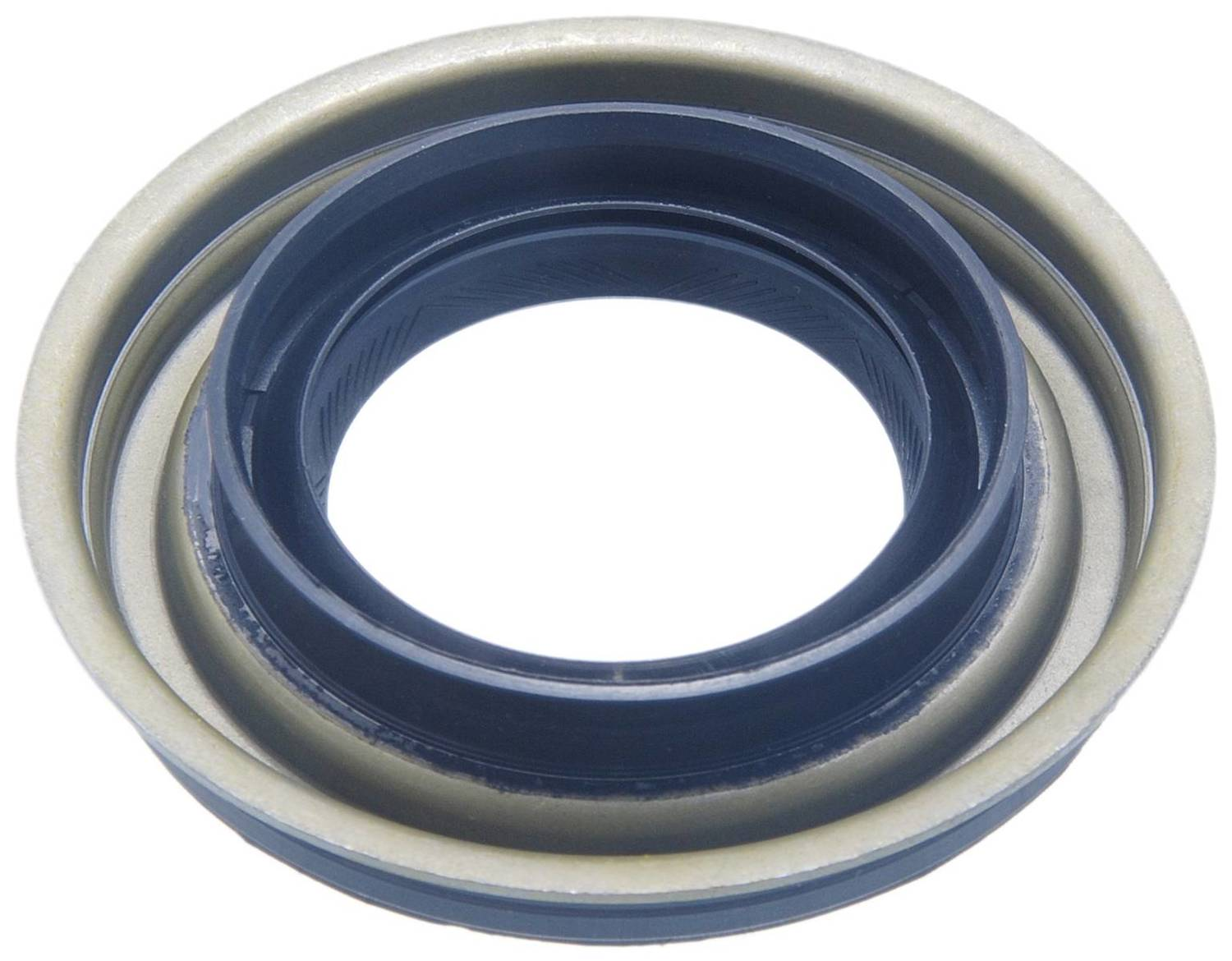 Febest 2008 Nissan Titan - Oil Seals FEBEST # 95JES-43781011C OEM # 38342-8S110 at Sears.com