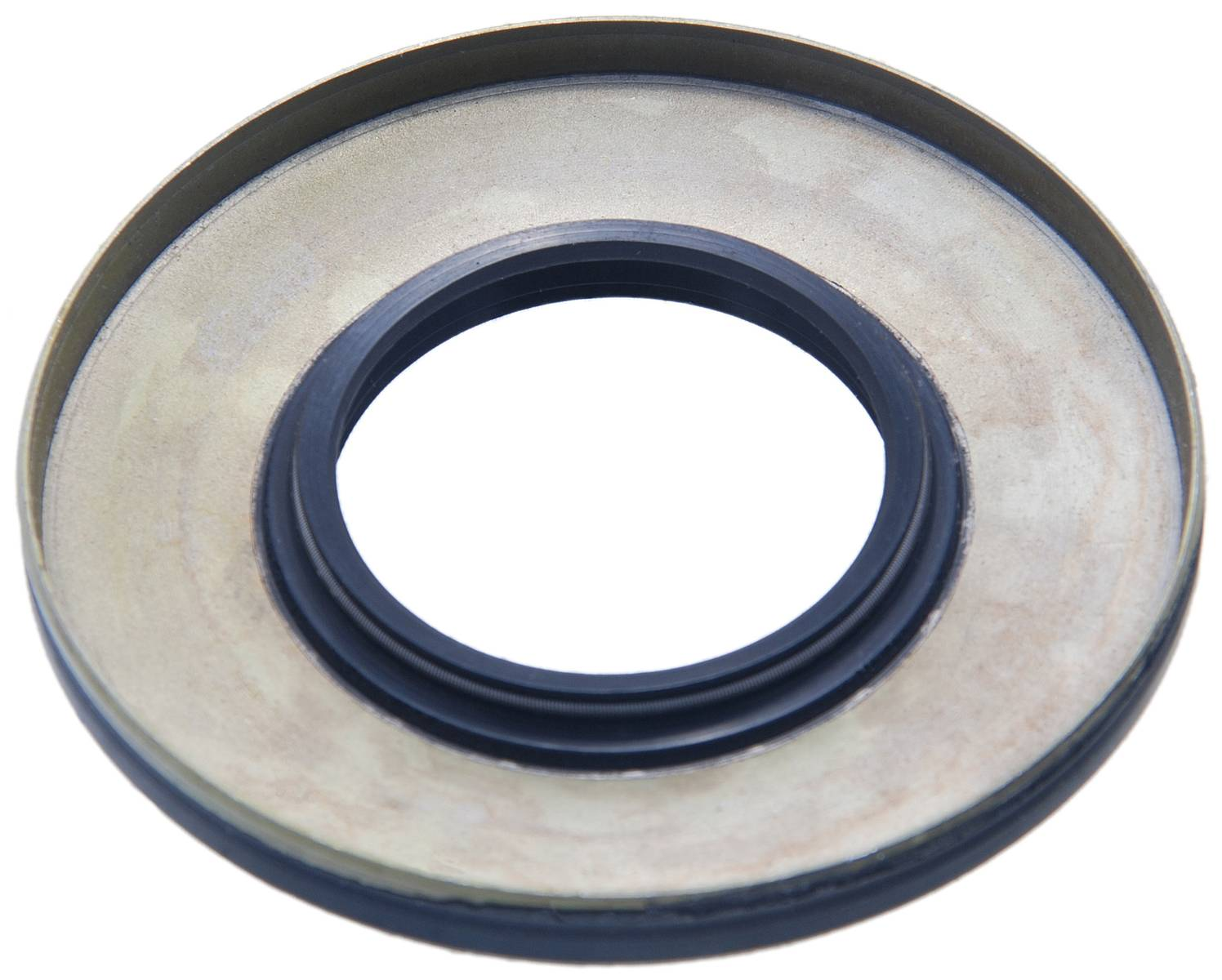 95HAS-46691016C Febest OIL SEAL AXLE CASE 46X69X10X16.5