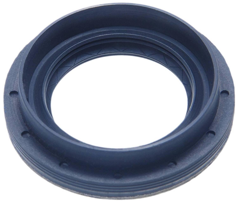 K52111338AC Oil Seal Axle Case Febest 95PEY-43831014L Oem 52111338AC