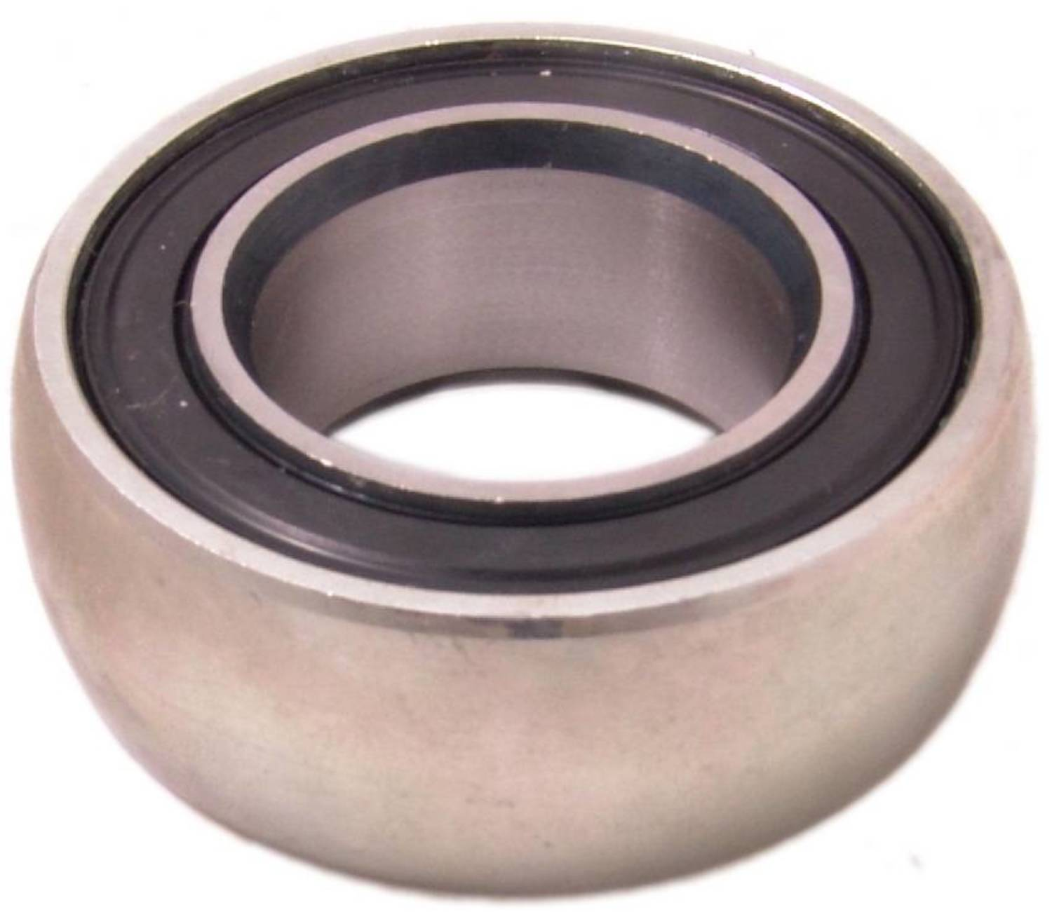 Ball Bearing For Front Drive Shaft - Febest # AS-305820-2RS