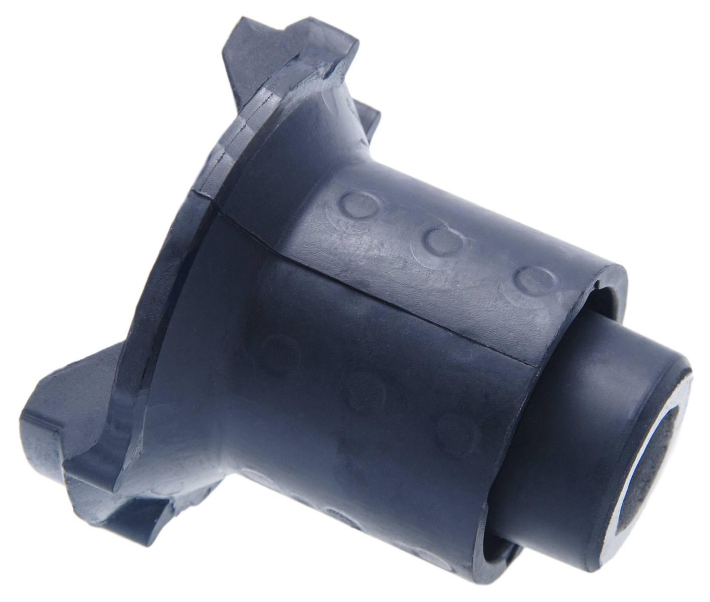 Rear Body Bushing Febest BZAB-021 Oem A1663310142