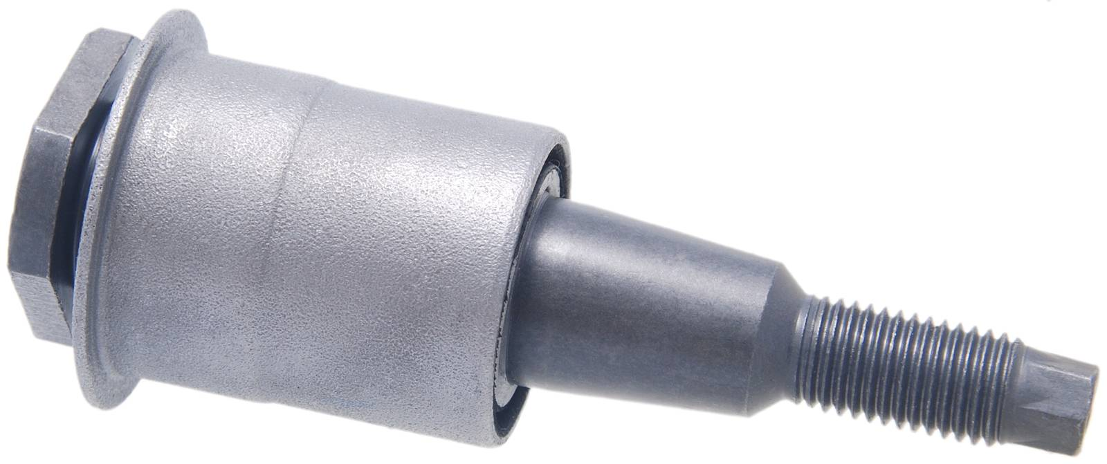 ARM BUSHING FRONT LOWER ARM - OEM 15921070