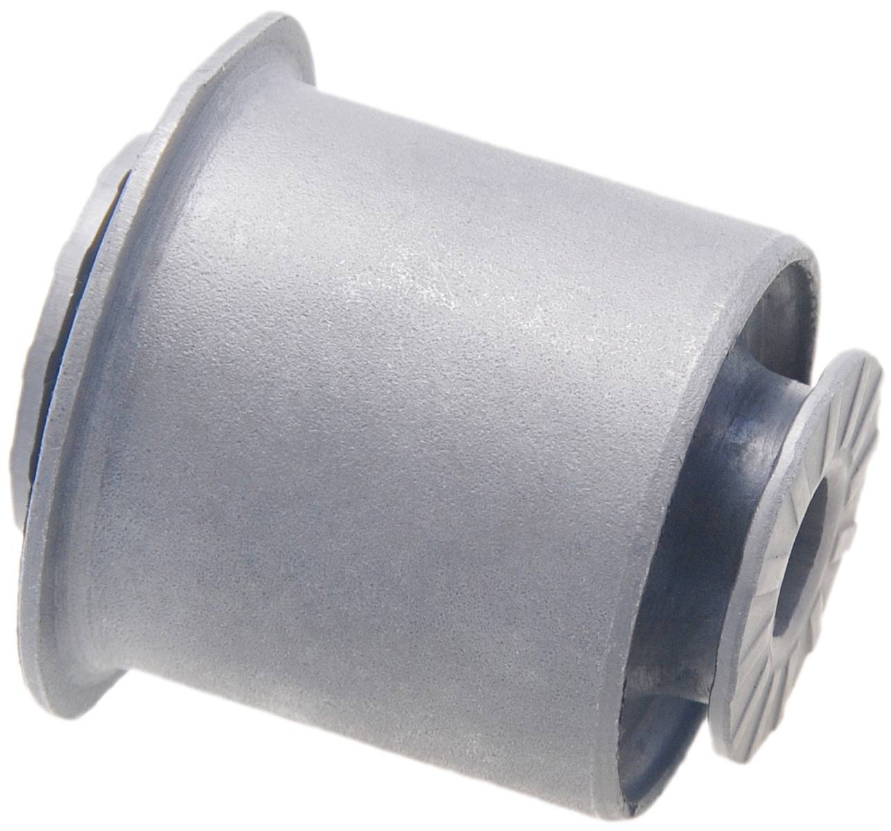 Arm Bushing For Upper Lateral Control Rod Febest CRAB-029 Oem 52089629AC