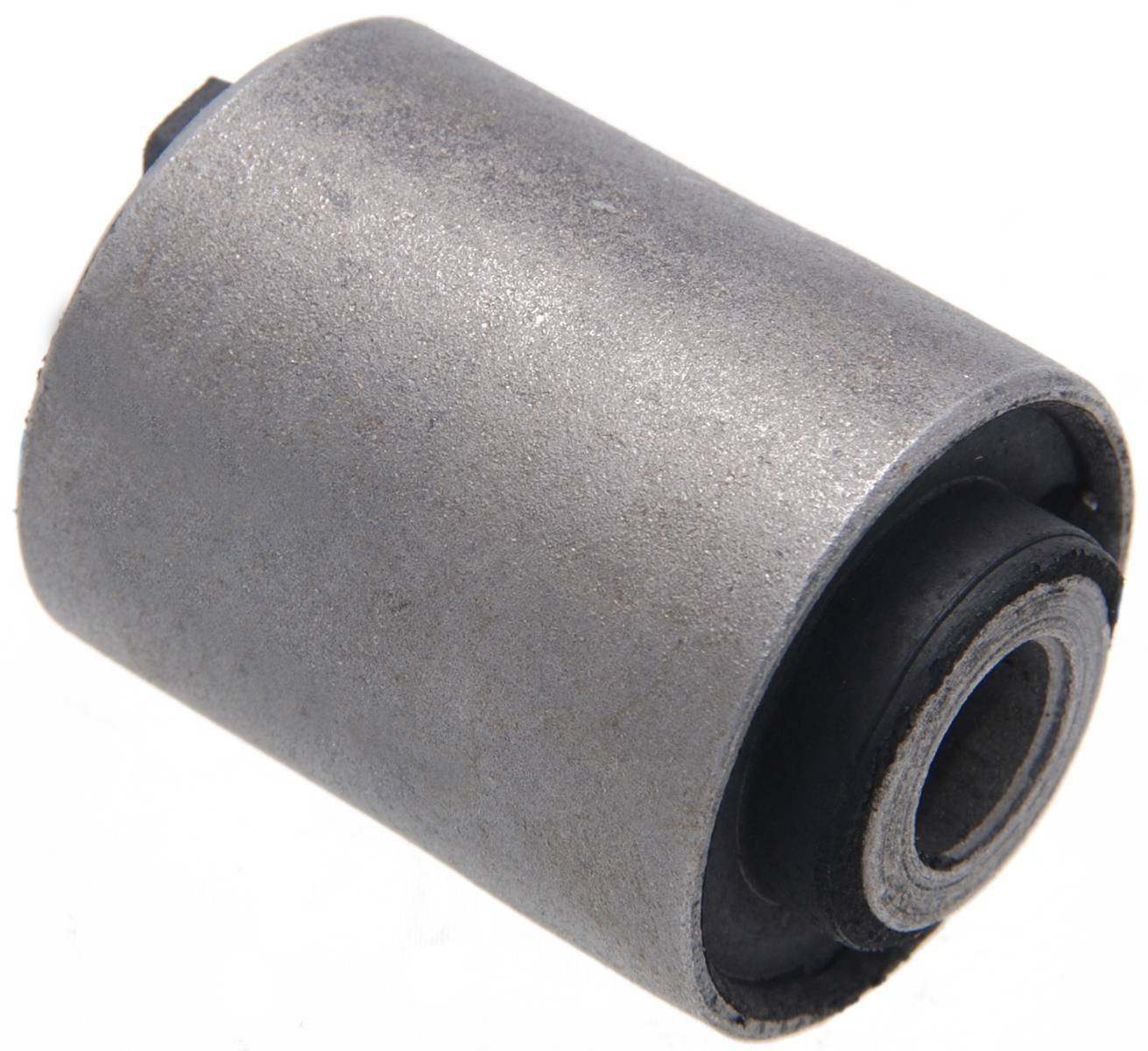 Arm Bushing For Lateral Control Arm FEBEST FDAB-018 OEM 1469125