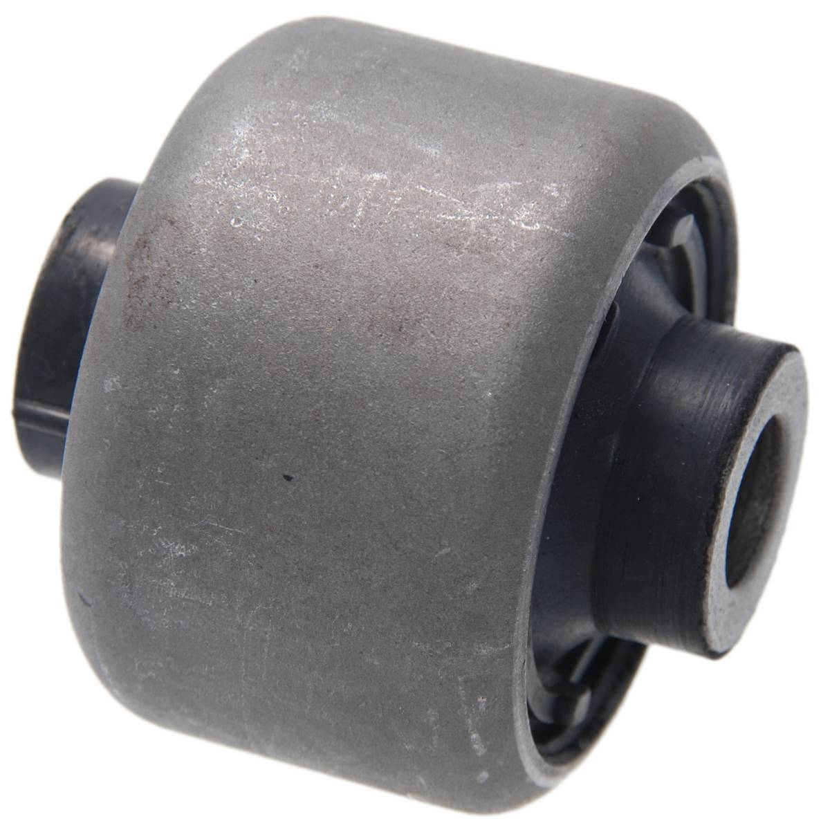 FRONT ARM BUSHING FRONT ARM - For Volvo S80 II 2007- OEM: 31212782