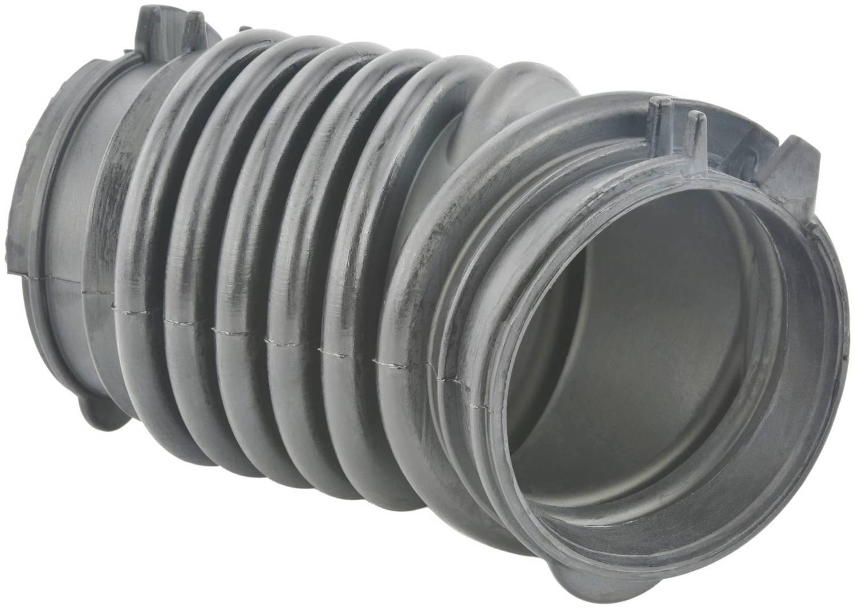 Air Cleaner Hose Febest VLAH-001 Oem 31261369