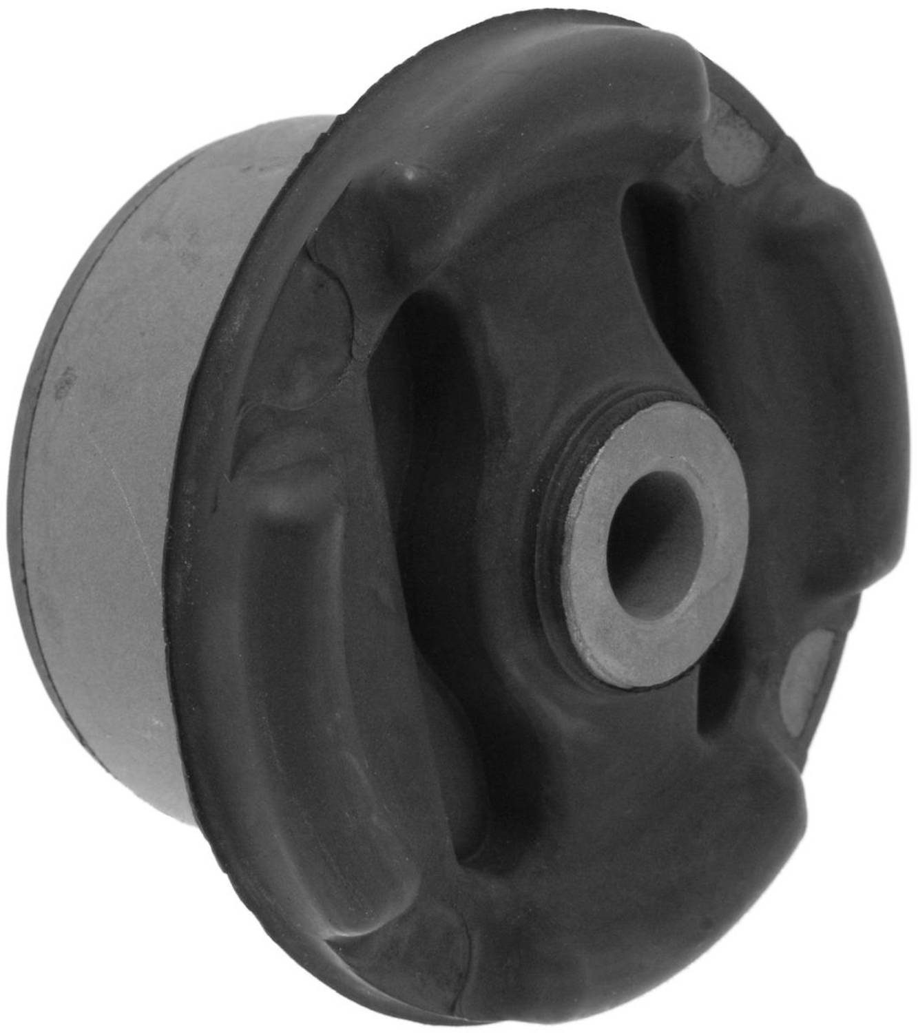 Differential Carrier Bushing ( YH2 Automatic ) For 2010