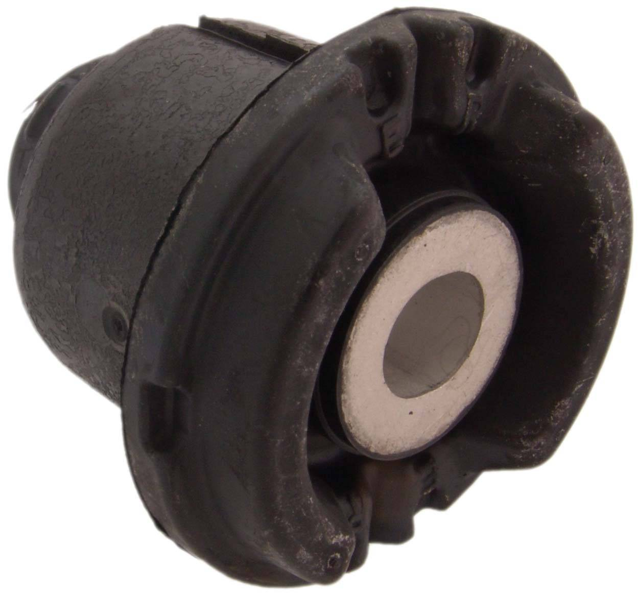 Suspension Subframe Bushing For 2005 Acura TL (CAN)