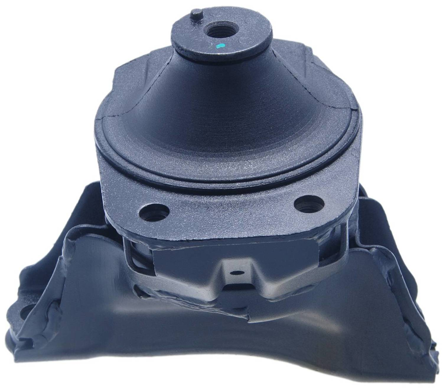 Febest: TM-DTFR FRONT ENGINE MOUNT HYDRO