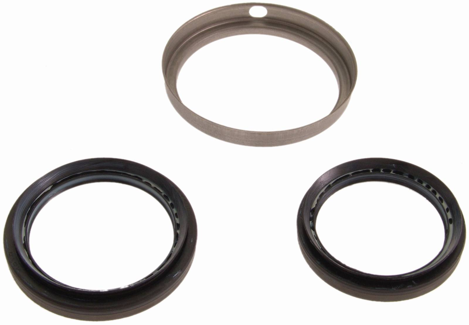 OIL SEAL HUB SET For Toyota COROLLA AE10#//CE10#//EE10# 1991-2002 OEM 04422-1207