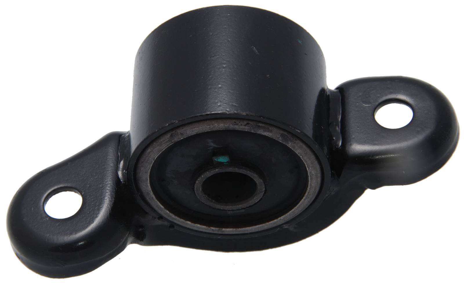 REAR ARM BUSHING RIGHT FRONT ARM For Mitsubishi GALANT 1996-2003 : MR554382