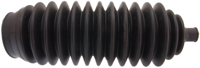 Steering Gear Boot - Febest # MRKB-EA