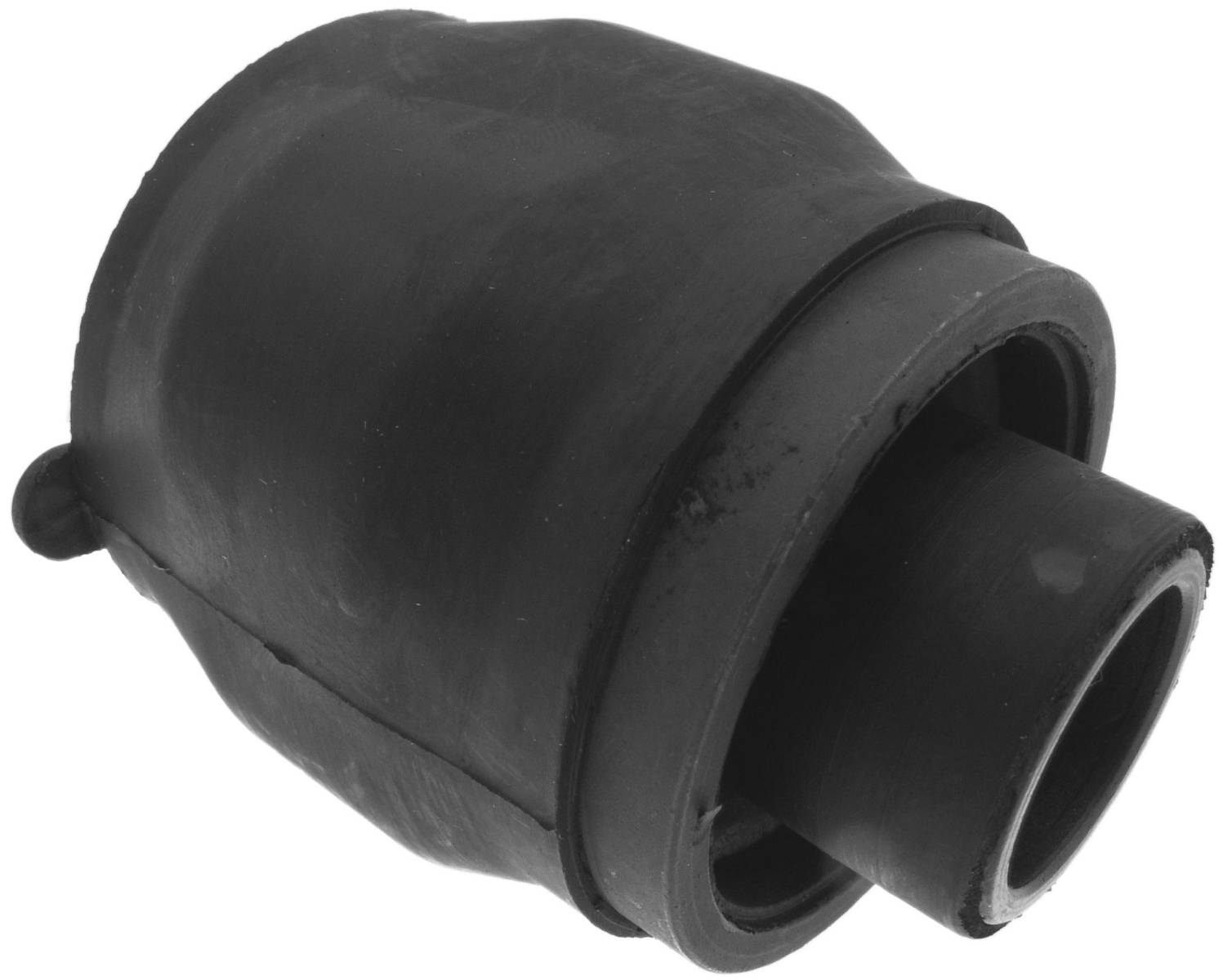 Rear Arm Bushing For Front Arm - Febest # MZAB-043
