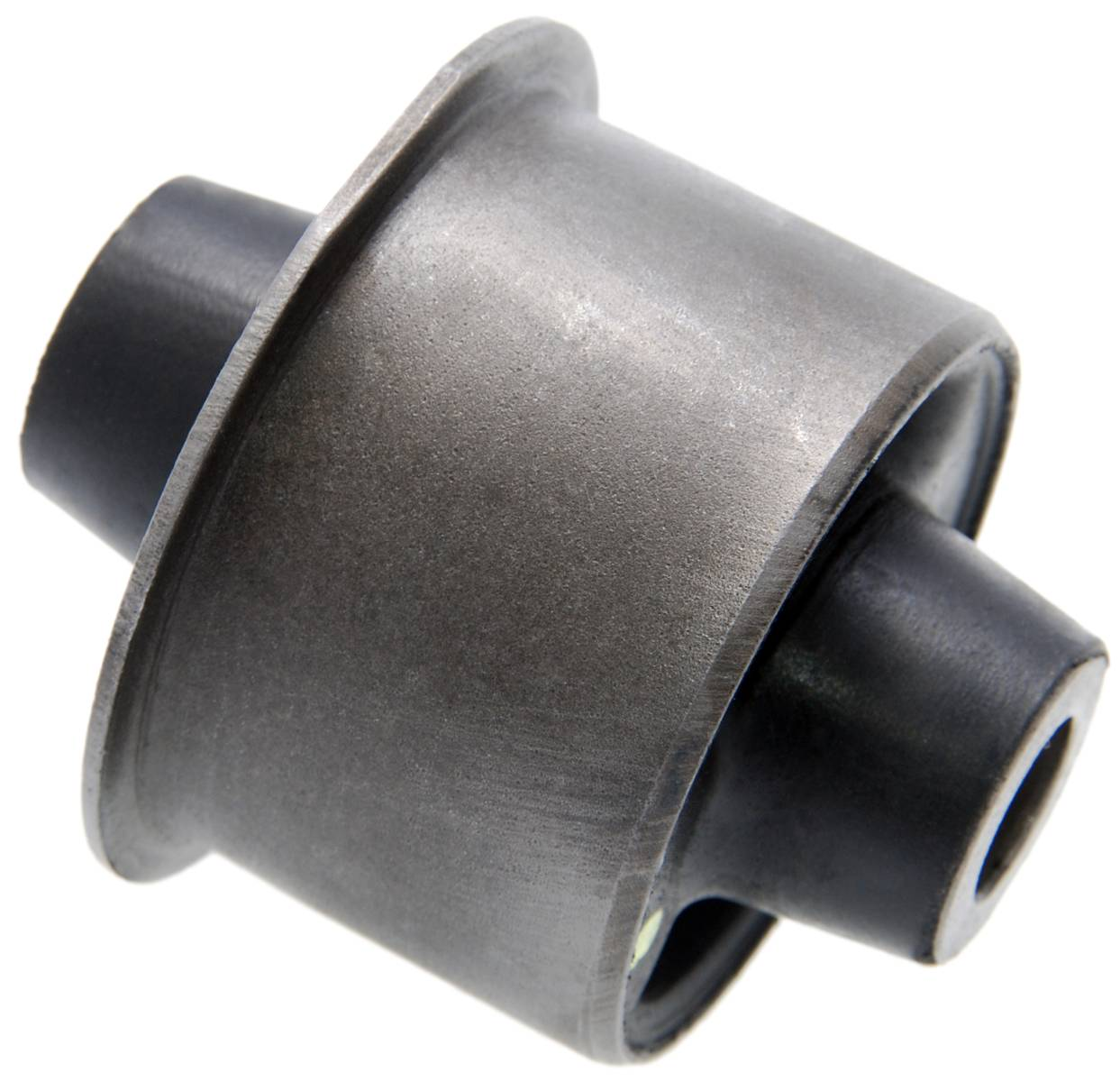 Rear Arm Bushing For Front Arm - Febest # MZAB-EPB