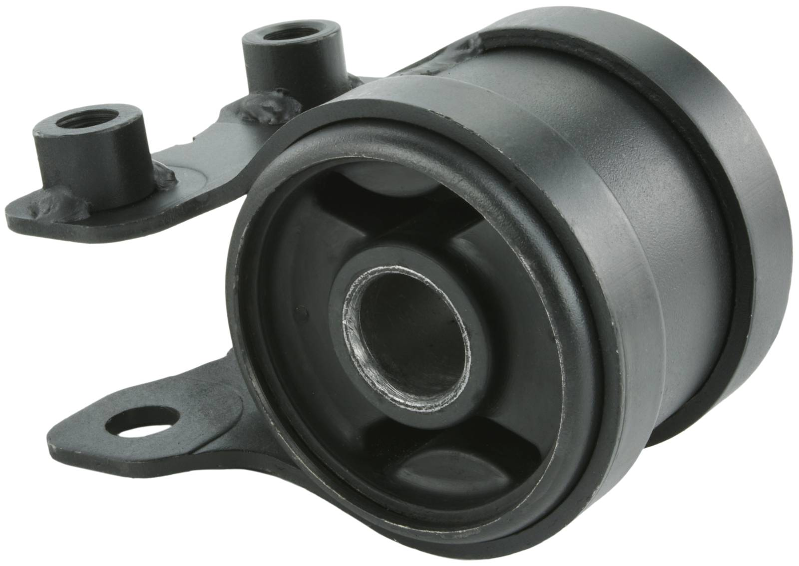For Ford Focus Ii 2004-2008 Rear Arm Bushing Front Arm With Shaft Hydro
