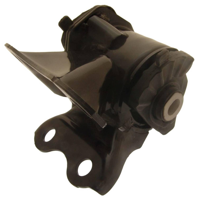 LEFT Engine Motor Mount - For Mazda 6 WAGON GH 2008-2013 OEM GS1G-39-070B