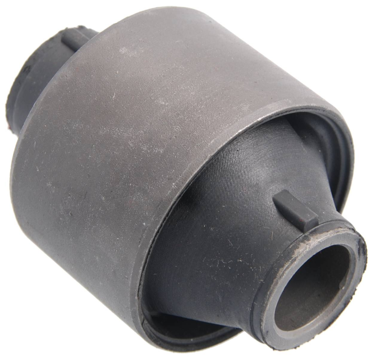 Febest 2005 Nissan 350Z - Torsion Bar Bushing FEBEST # NAB-090 OEM # 54468-CD001 at Sears.com