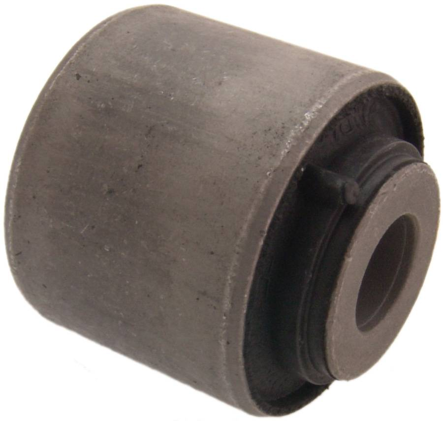 Arm Bushing (For Rear Assembly) - Febest # NAB-199