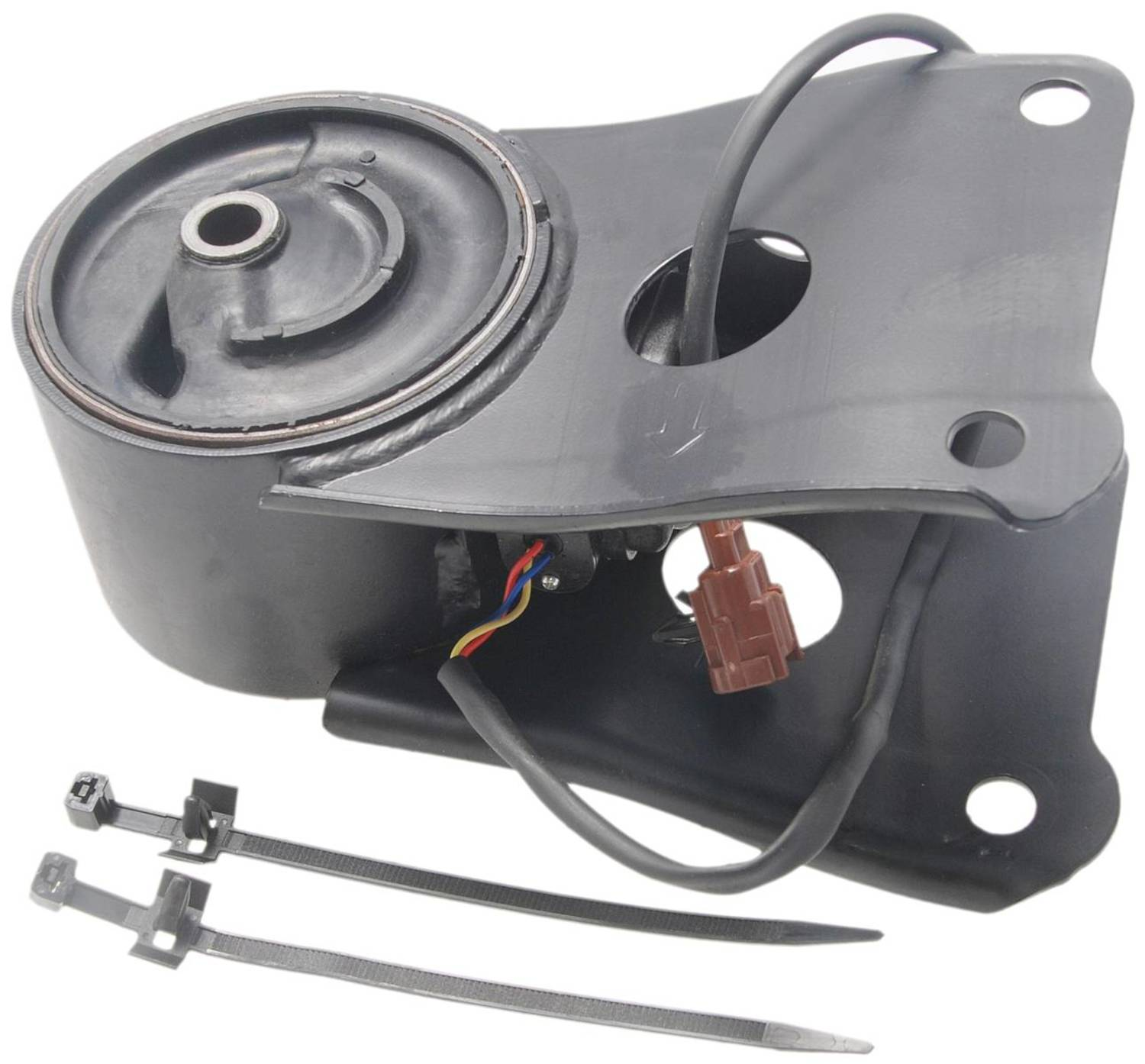 Front Engine Motor Mount Mt For Nissan Maxima Cefiro A33