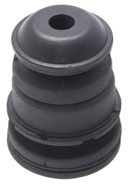 BODY BUSHING - For Nissan PATHFINDER R51M 2005- OEM: 95510-EB30A