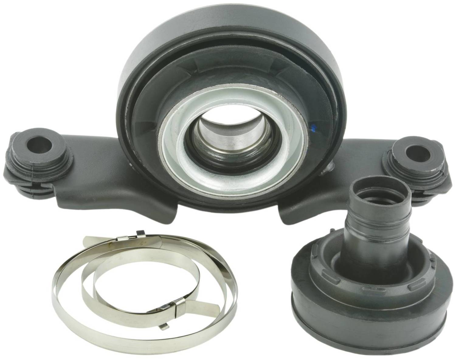 Center Bearing Support For Subaru Forester S12 2007 2012