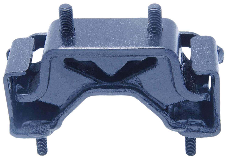 Engine Torque Damper For 2003 Suzuki Aerio (USA) OEM 11710-54G02