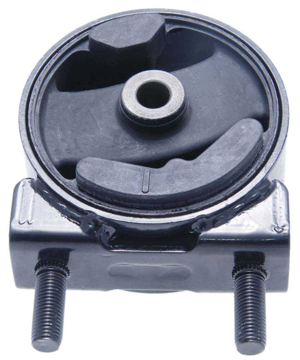 engine torque damper for 2003 suzuki aerio usa ebay. Black Bedroom Furniture Sets. Home Design Ideas