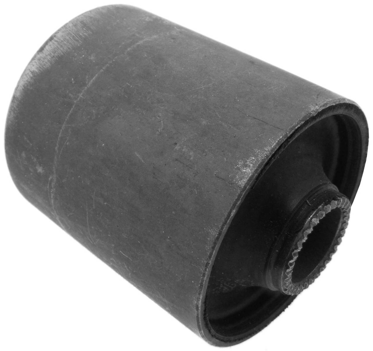 4872516150 for Rear Arm For Toyota Febest Arm Bushing