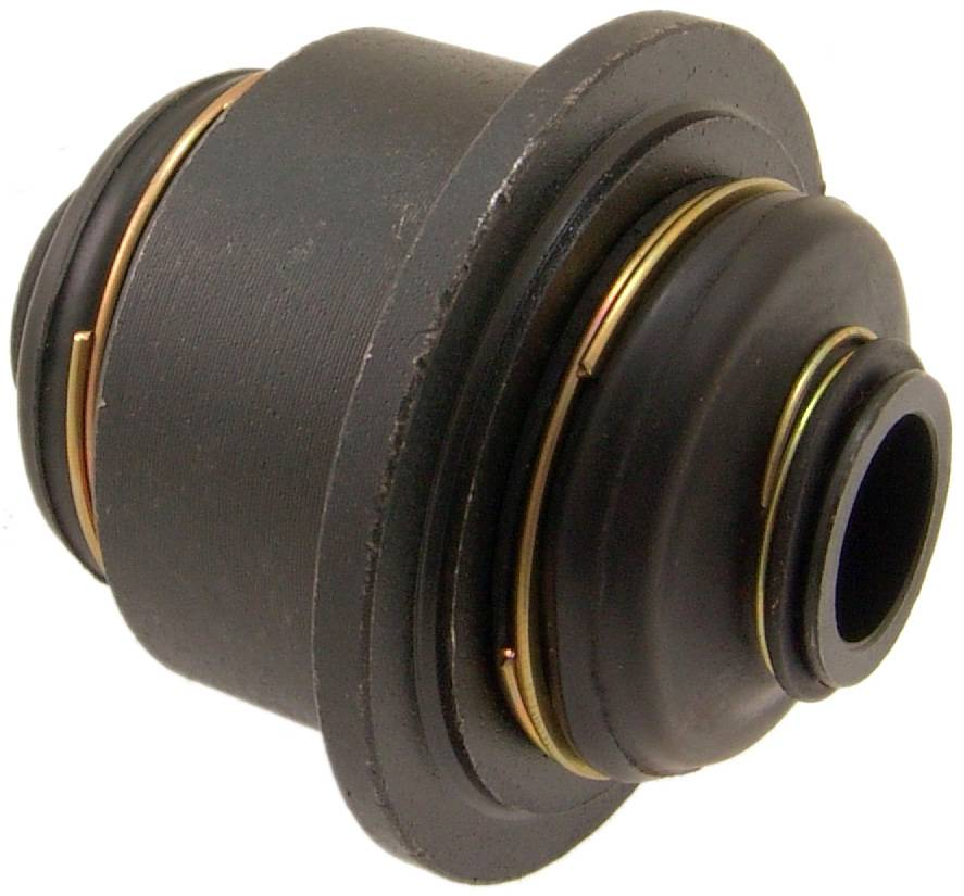 ARM BUSHING REAR ASSEMBLY For Lexus GS460/430/350 2005-2011 OEM: 42304-30090