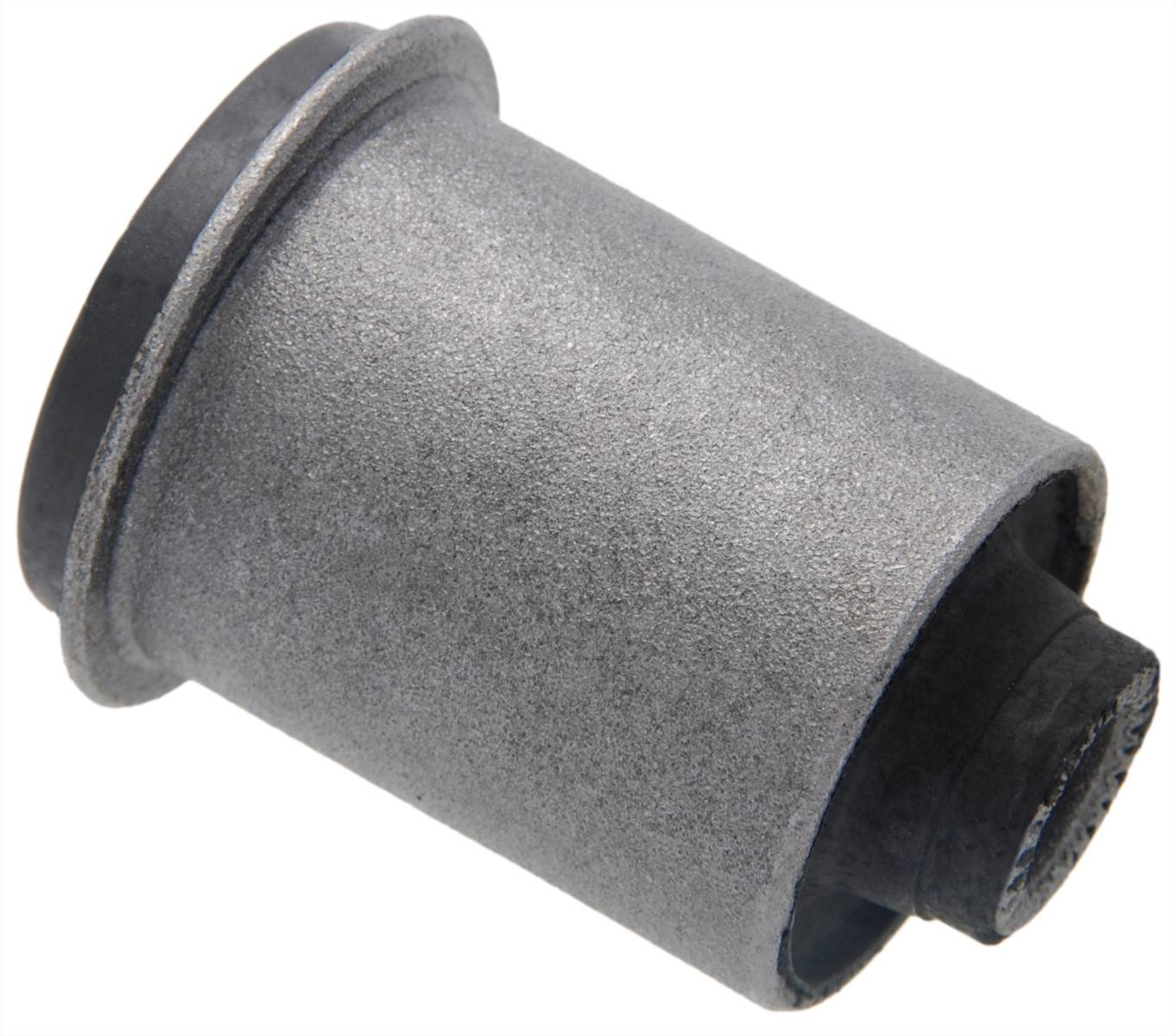 Febest 2010 Toyota Hilux - Suspension Control Arm Bushing FEBEST # TAB-344 OEM # 48630-0K010 at Sears.com
