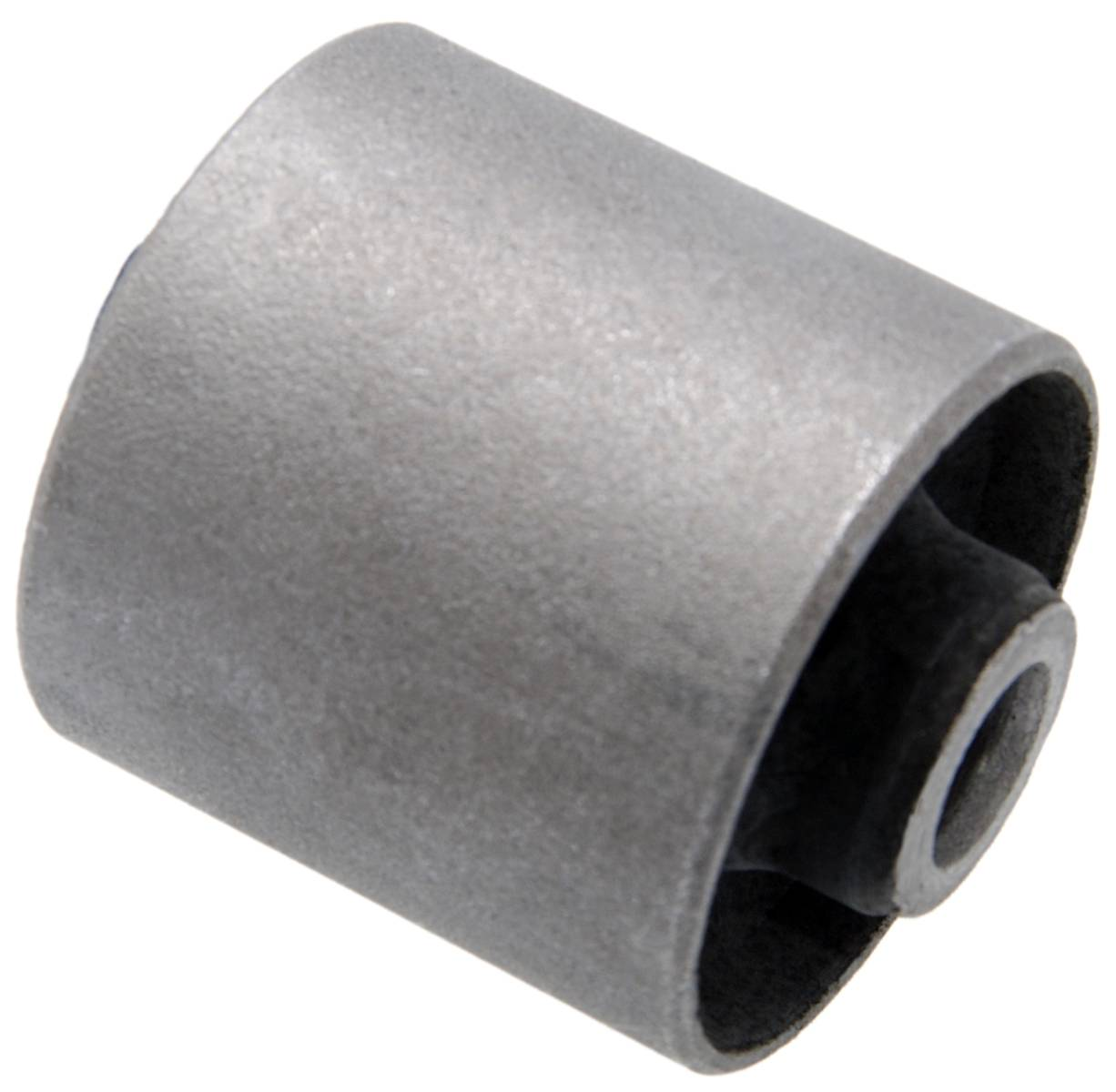 Febest 2011 Lexus LX570 - Suspension Trailing Arm Bushing FEBEST # TAB-479 OEM # 48710-60121 at Sears.com