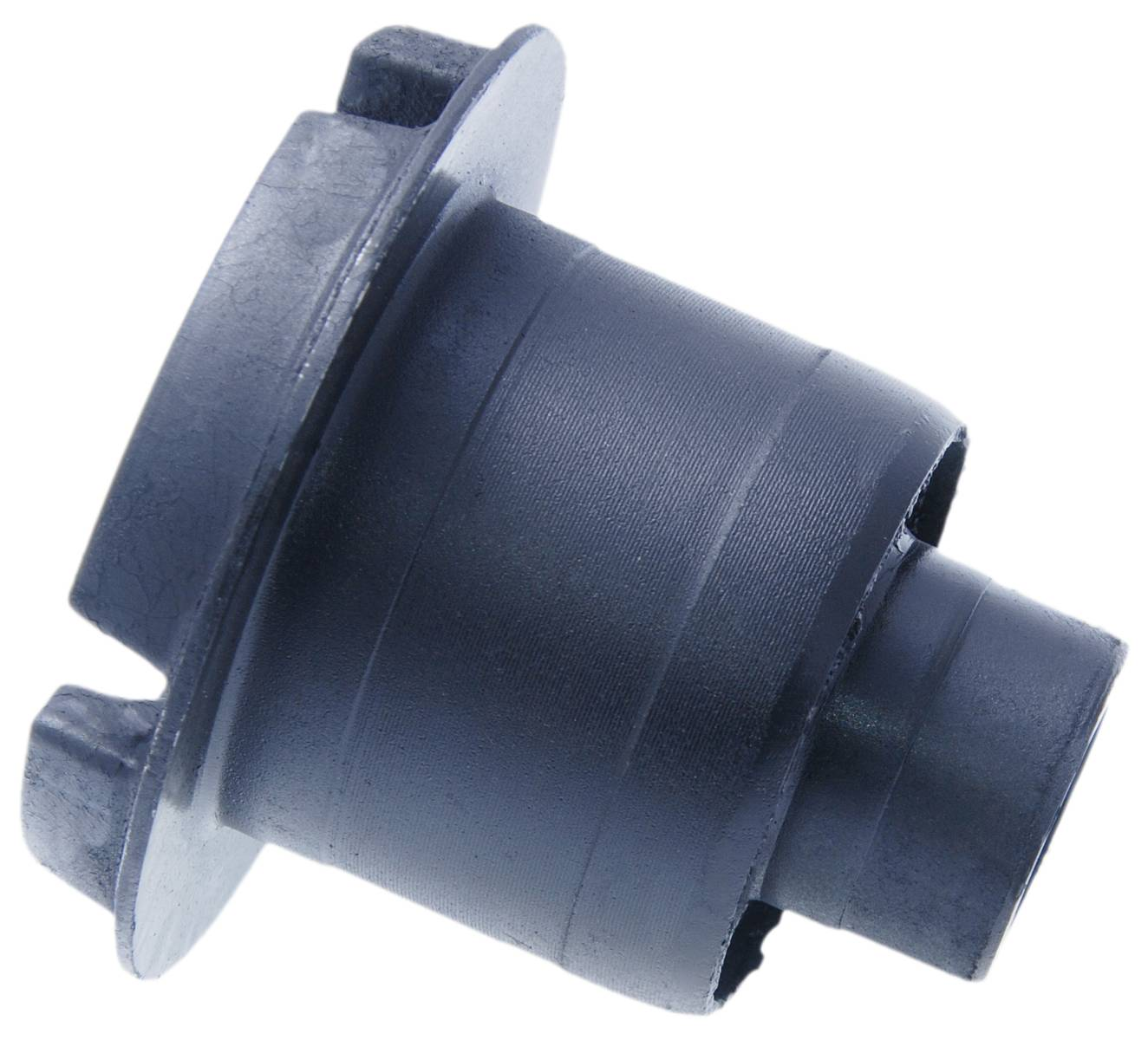 Febest 2003 Toyota Camry - Suspension Subframe Bushing FEBEST # TAB-507 OEM # 52215-28010 at Sears.com
