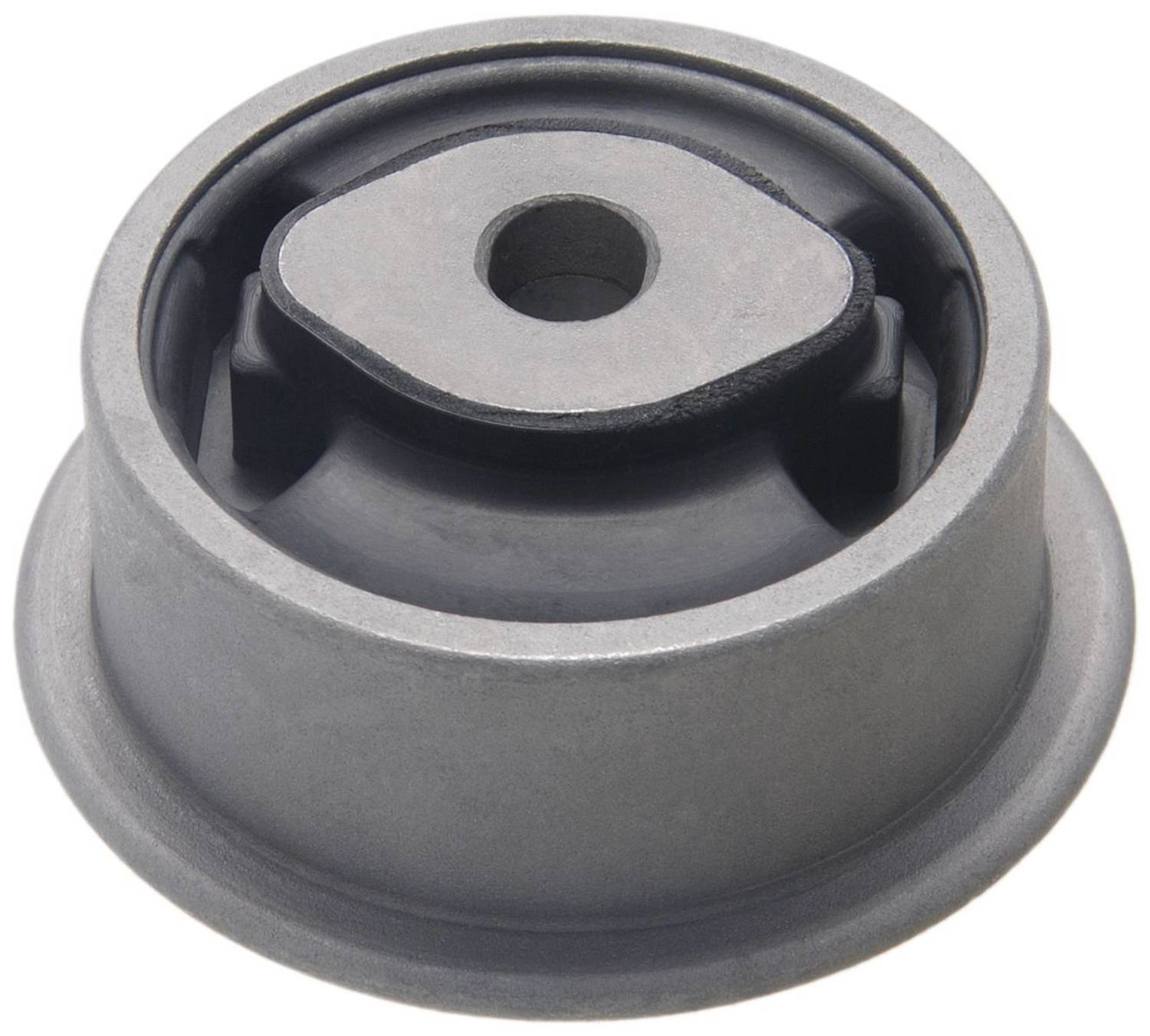Differential Mount Bushing Rear Febest TAB-520 fits 07-16 Lexus LS460 4.6L-V8