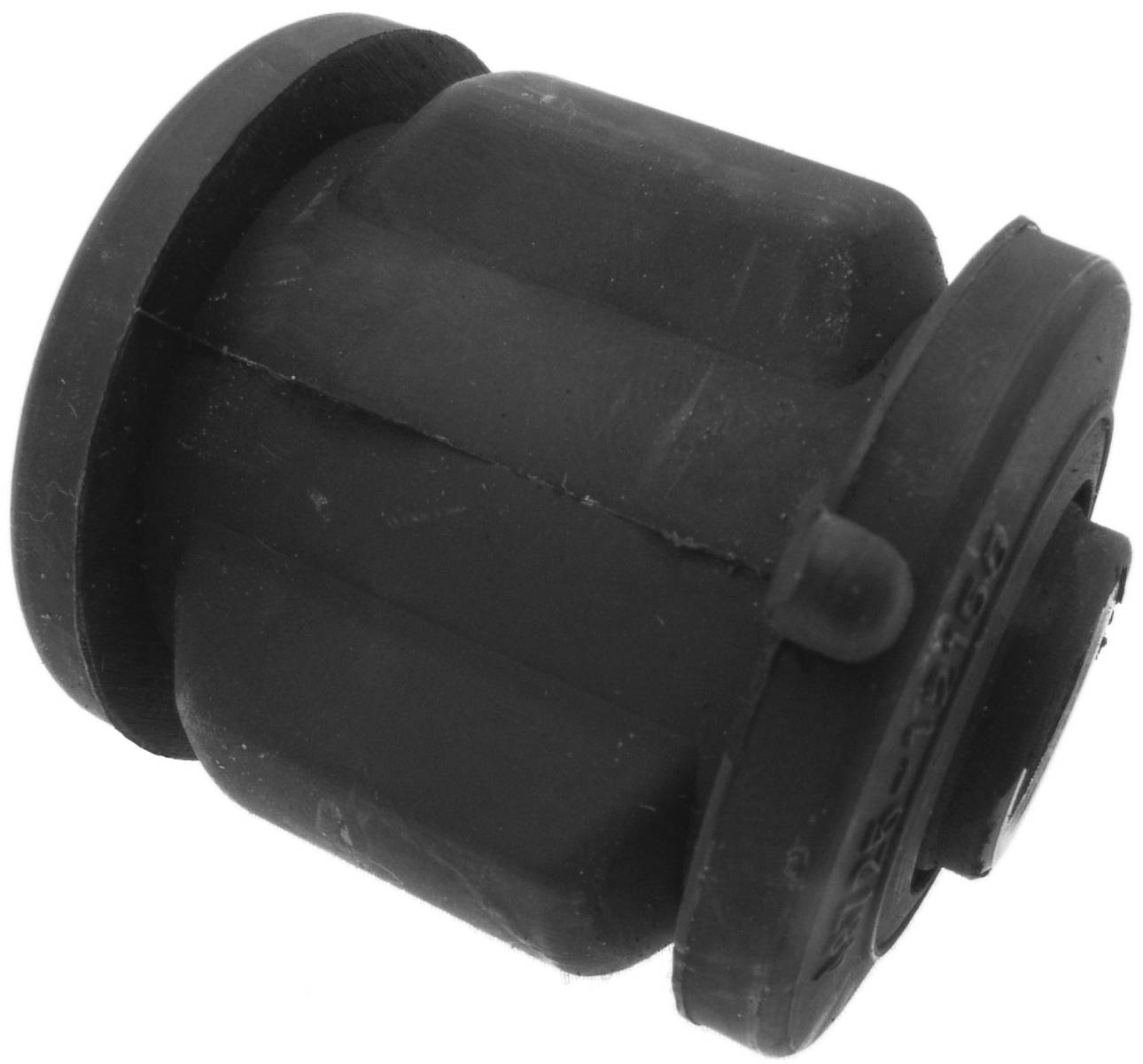 Febest ARM BUSHING REAR ASSEMBLY TAB-450RUB