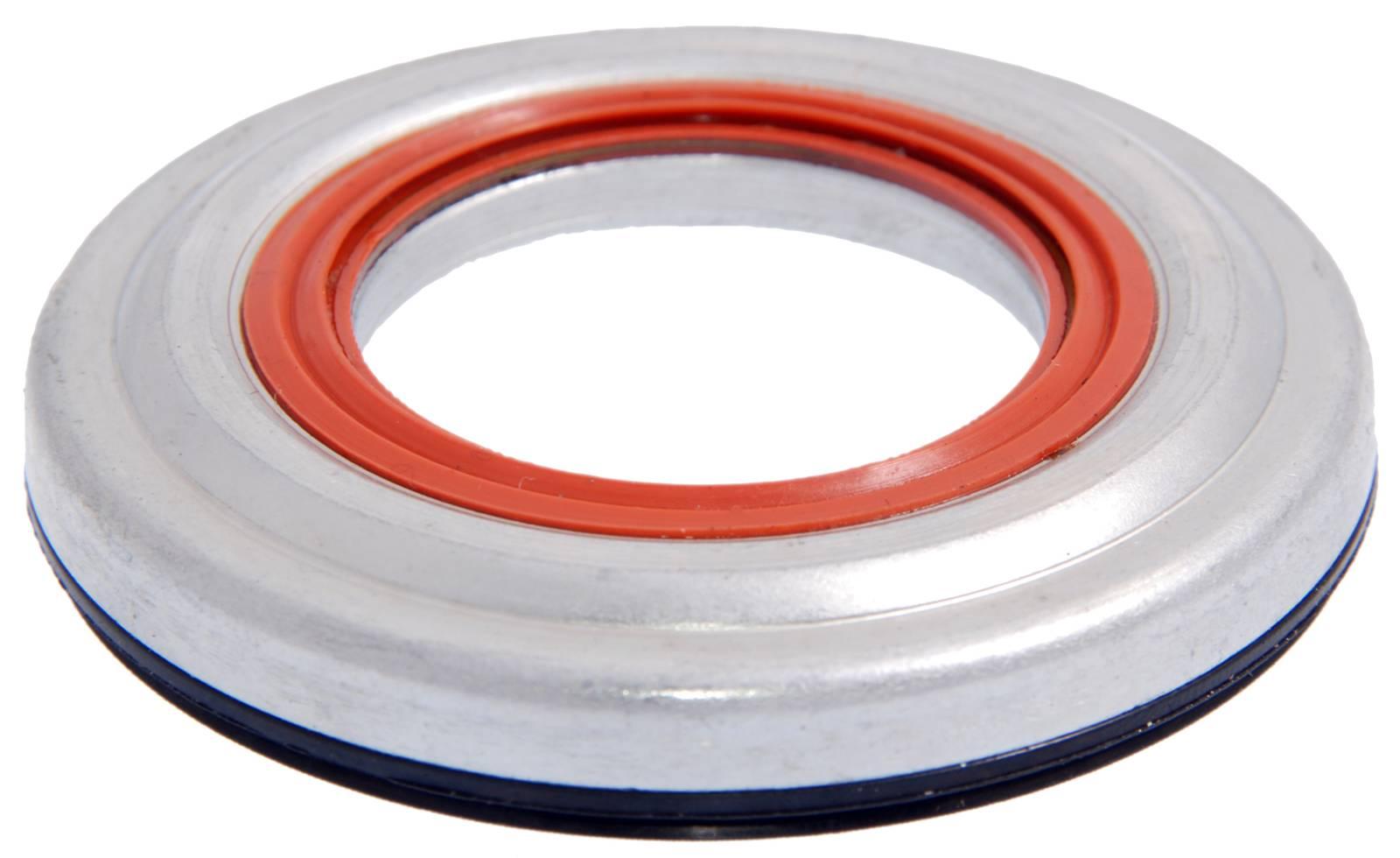 Front Shock Absorber Bearing FEBEST TB-001 OEM 90903-63014